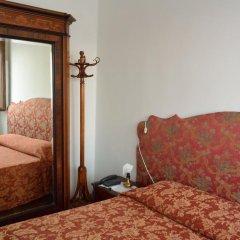 Отель Pensione Seguso Италия, Венеция - отзывы, цены и фото номеров - забронировать отель Pensione Seguso онлайн комната для гостей фото 5