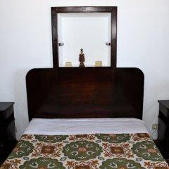 Отель Casa dos Moinhos by Green Vacations комната для гостей фото 3