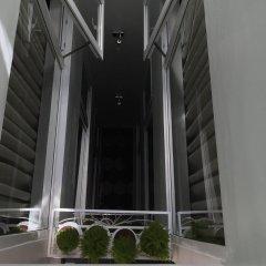 Отель Le Na Далат интерьер отеля