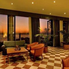Hotel Sirmione интерьер отеля