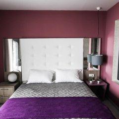 Отель Flegra Beach Boutique Apartments Греция, Пефкохори - отзывы, цены и фото номеров - забронировать отель Flegra Beach Boutique Apartments онлайн фото 2