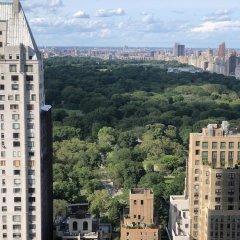 Отель Parker New York США, Нью-Йорк - отзывы, цены и фото номеров - забронировать отель Parker New York онлайн фото 4