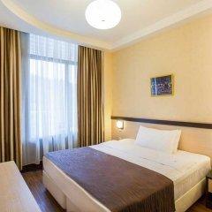 Гостиница Мыс Видный в Сочи 1 отзыв об отеле, цены и фото номеров - забронировать гостиницу Мыс Видный онлайн комната для гостей фото 5