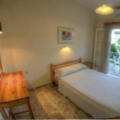 Отель Benitses Arches Греция, Корфу - отзывы, цены и фото номеров - забронировать отель Benitses Arches онлайн фото 12