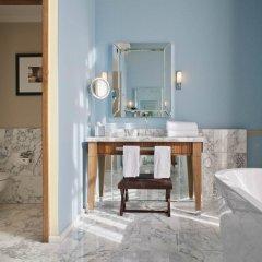 St. Pancras Renaissance Hotel London ванная