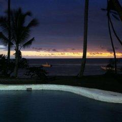 Отель Mango Bay Resort бассейн фото 3