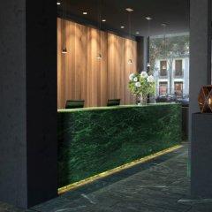 Отель TOTEM Мадрид интерьер отеля фото 2