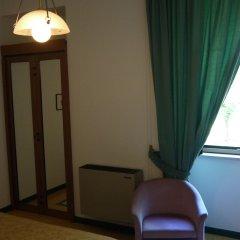 Отель Rufolo Италия, Равелло - отзывы, цены и фото номеров - забронировать отель Rufolo онлайн удобства в номере