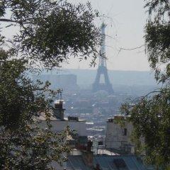 Отель 29 Lepic Париж фото 3