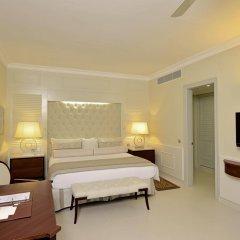 Отель Iberostar Grand Bavaro Adults Only - All inclusive комната для гостей