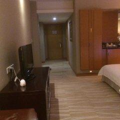 Xinhui Country Garden Phoenix Hotel удобства в номере фото 2