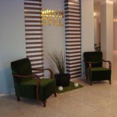 Huseyin Hotel Турция, Гиресун - отзывы, цены и фото номеров - забронировать отель Huseyin Hotel онлайн фото 23