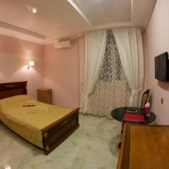 Гостиница Knyaz в Нижнем Новгороде 2 отзыва об отеле, цены и фото номеров - забронировать гостиницу Knyaz онлайн Нижний Новгород фото 3