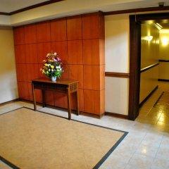 Отель Fersal Hotel - Manila Филиппины, Манила - отзывы, цены и фото номеров - забронировать отель Fersal Hotel - Manila онлайн интерьер отеля фото 2
