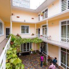 Апарт-отель Клумба на Малой Арнаутской Одесса фото 2