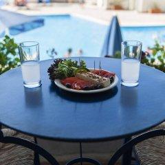 Sunshine Corfu Hotel & Spa All Inclusive балкон