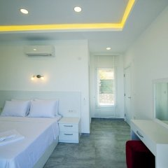 Отель Villa Natre Патара комната для гостей фото 3