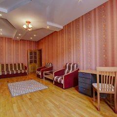 Апартаменты СТН Апартаменты на Караванной детские мероприятия фото 2