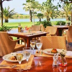 Gloria Serenity Resort Турция, Белек - 3 отзыва об отеле, цены и фото номеров - забронировать отель Gloria Serenity Resort - All Inclusive онлайн питание фото 3