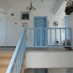Lapis Port Sorf Hotel Чешме детские мероприятия