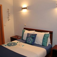 Апартаменты Vivacity Porto - Rooms & Apartments комната для гостей фото 2