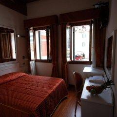 Отель Casanova FourRooms Италия, Венеция - отзывы, цены и фото номеров - забронировать отель Casanova FourRooms онлайн комната для гостей
