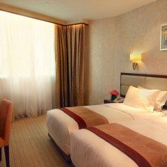 Grandview Hotel Macau комната для гостей фото 3