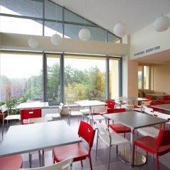 Гостиница University Centre фото 3