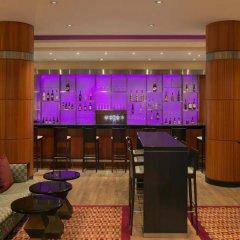 Sheraton Brussels Hotel Брюссель развлечения