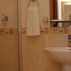 Кристина Отель ванная фото 2