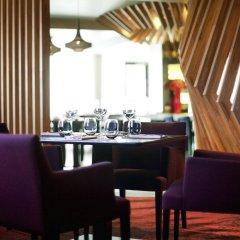 Отель Pullman Paris Centre-Bercy в номере фото 2