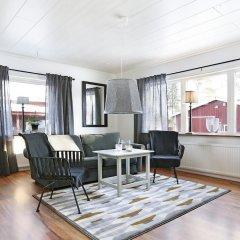 Отель kallaxgårdshotell Швеция, Лулео - отзывы, цены и фото номеров - забронировать отель kallaxgårdshotell онлайн комната для гостей фото 5