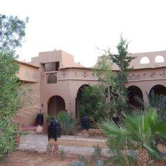 Отель Takojt Марокко, Мерзуга - отзывы, цены и фото номеров - забронировать отель Takojt онлайн фото 2