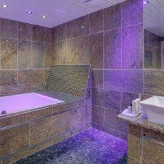 Best Western Premier Doncaster Mount Pleasant Hotel спа