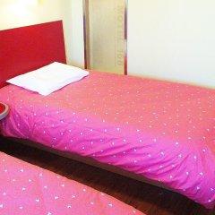 Отель Home Inn Китай, Пекин - отзывы, цены и фото номеров - забронировать отель Home Inn онлайн городской автобус