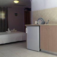 Zefyros Hotel удобства в номере