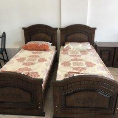 Гостиница Guest House Gorka комната для гостей фото 3