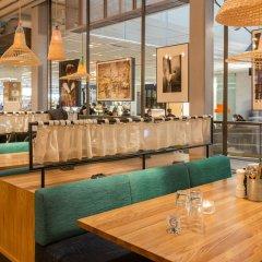 Отель With Urban Deli Швеция, Стокгольм - отзывы, цены и фото номеров - забронировать отель With Urban Deli онлайн фото 3