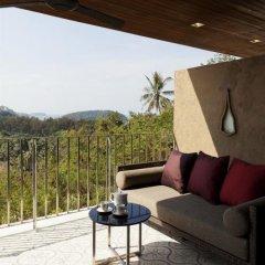 Отель Sunsuri Phuket фото 9