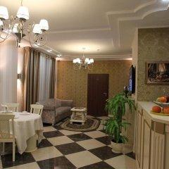 Гостиница Злата Прага Премиум интерьер отеля фото 2