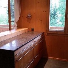 Апартаменты Gstaad Perfect Winter Luxury Apartment удобства в номере фото 2