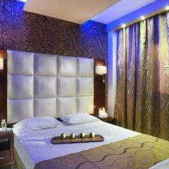 Отель 4-You Family Греция, Метаморфоси - отзывы, цены и фото номеров - забронировать отель 4-You Family онлайн фото 3