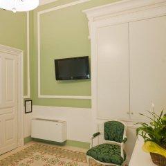 Отель Palazzo Lombardo удобства в номере фото 2