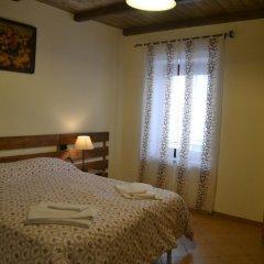 Отель La Fornasetta Италия, Милан - отзывы, цены и фото номеров - забронировать отель La Fornasetta онлайн комната для гостей фото 3