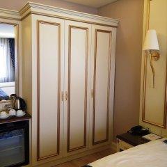 Grand Marcello Hotel удобства в номере