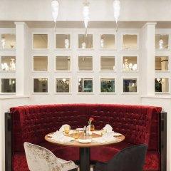 DoubleTree by Hilton Gaziantep Турция, Газиантеп - отзывы, цены и фото номеров - забронировать отель DoubleTree by Hilton Gaziantep онлайн балкон
