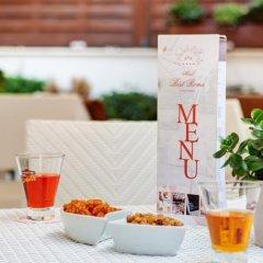 Отель Best Roma Италия, Рим - отзывы, цены и фото номеров - забронировать отель Best Roma онлайн бассейн фото 2