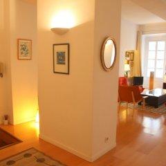Отель Happy Few - Le Loft de Bonaparte комната для гостей фото 5