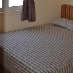 Отель Guesthouse VIN комната для гостей фото 5