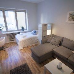 Отель 2ndhomes Pietarinkatu Apartment 2 Финляндия, Хельсинки - отзывы, цены и фото номеров - забронировать отель 2ndhomes Pietarinkatu Apartment 2 онлайн комната для гостей фото 3